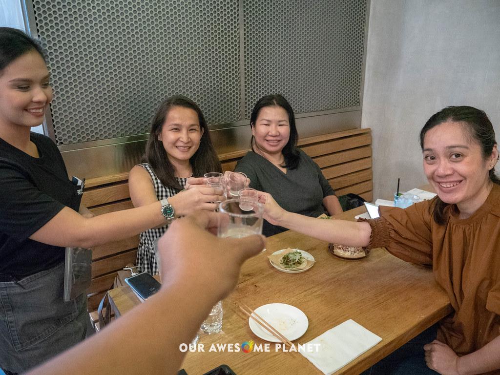 CHINO Manila-34.jpg