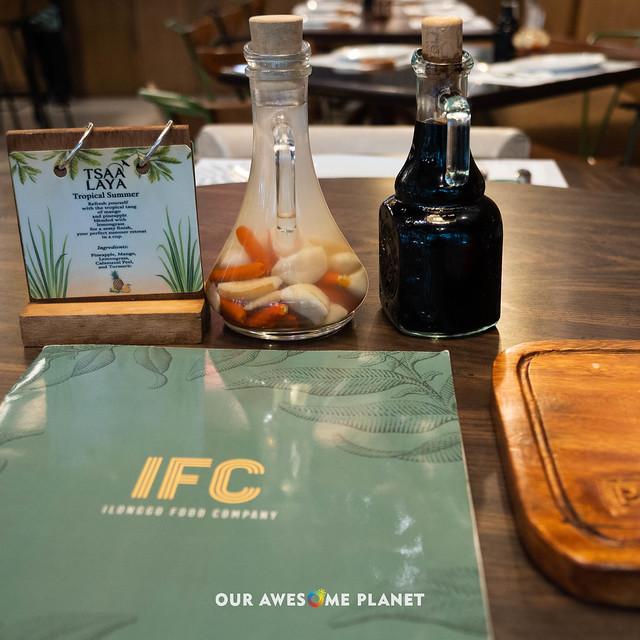 Iloilo Food Company-15.jpg