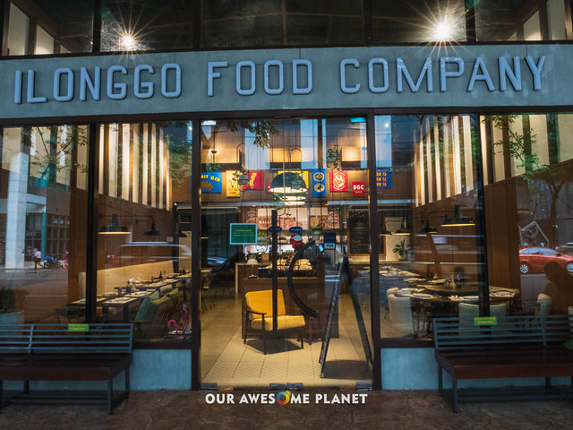 Iloilo Food Company-1.jpg