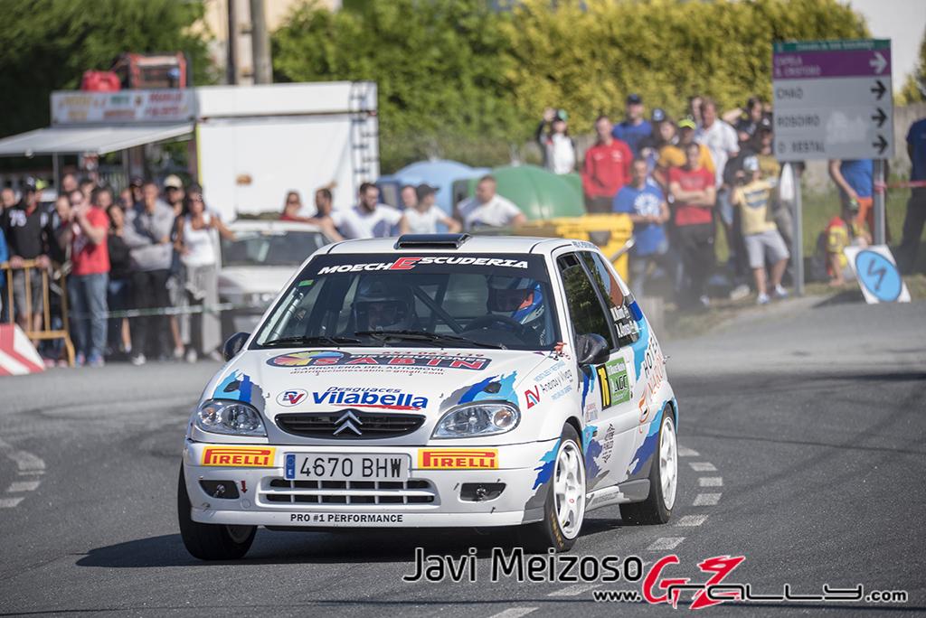 Rally_Naron_JaviMeizoso_18_0107