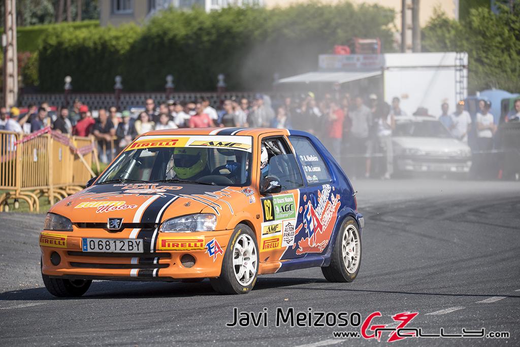 Rally_Naron_JaviMeizoso_18_0093