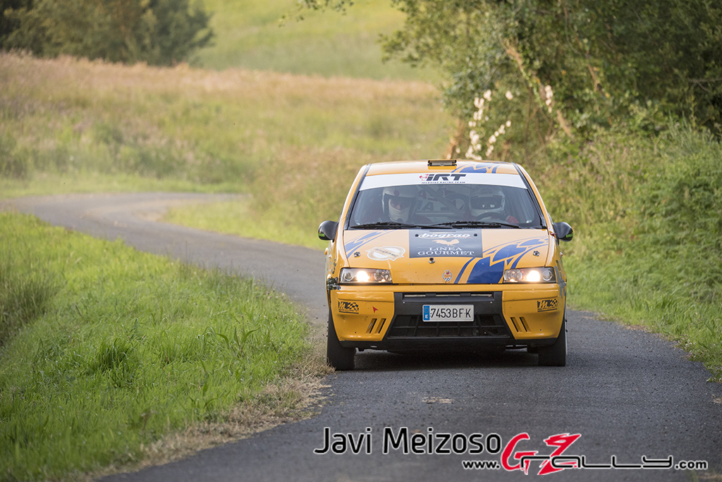 Rally_Naron_JaviMeizoso_18_0307
