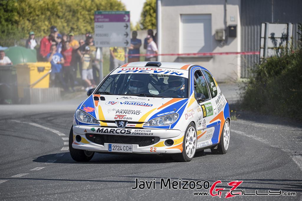 Rally_Naron_JaviMeizoso_18_0103