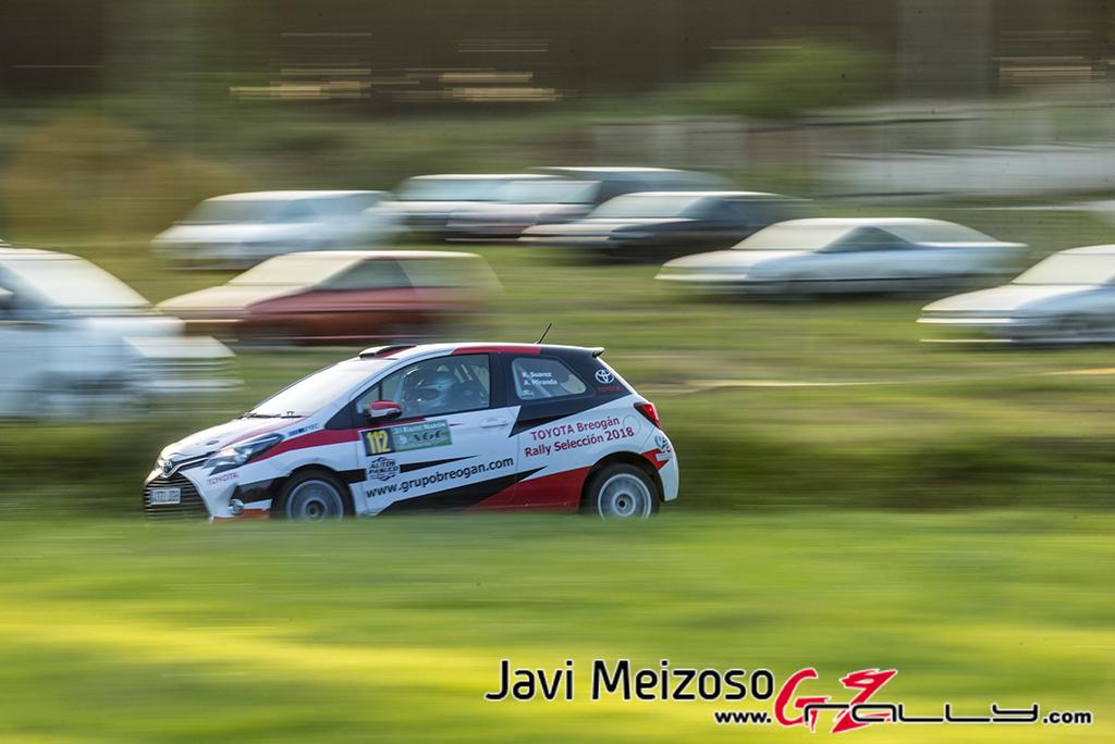 Rally_Naron_JaviMeizoso_18_0298