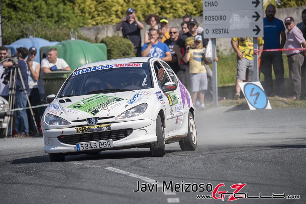 Rally_Naron_JaviMeizoso_18_0129