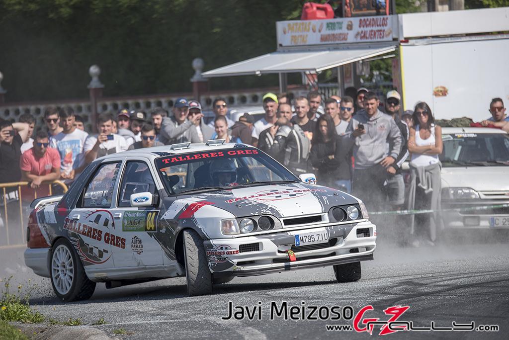 Rally_Naron_JaviMeizoso_18_0116