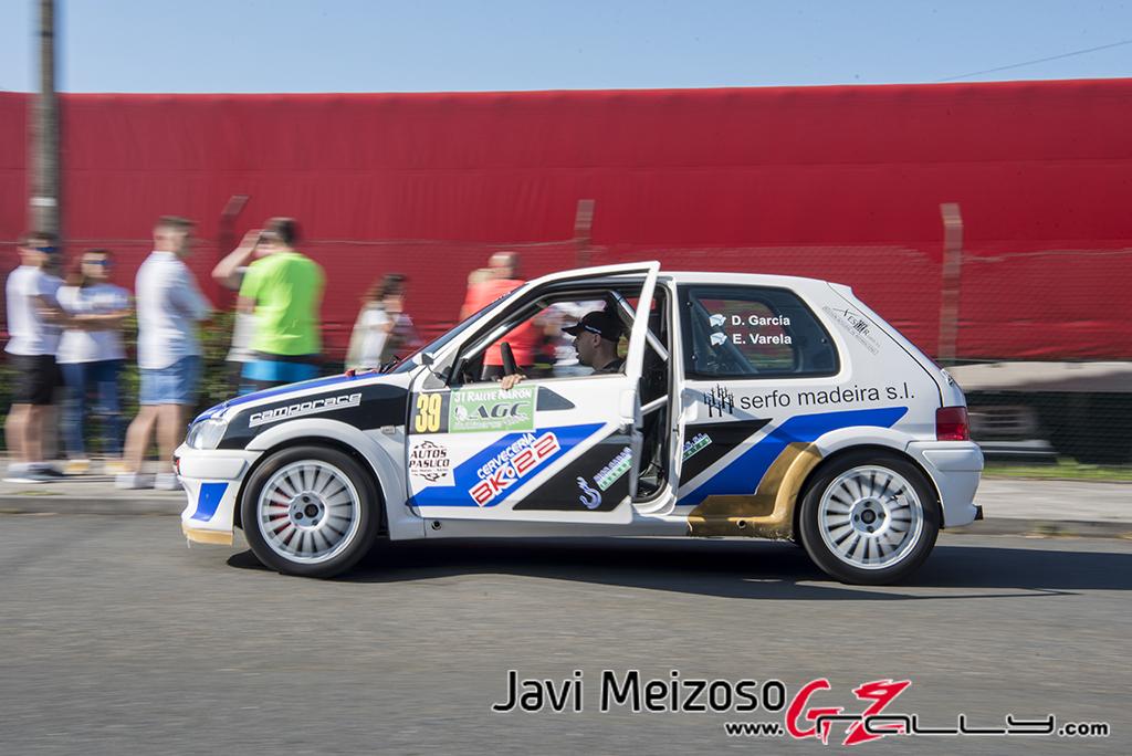 Rally_Naron_JaviMeizoso_18_0001