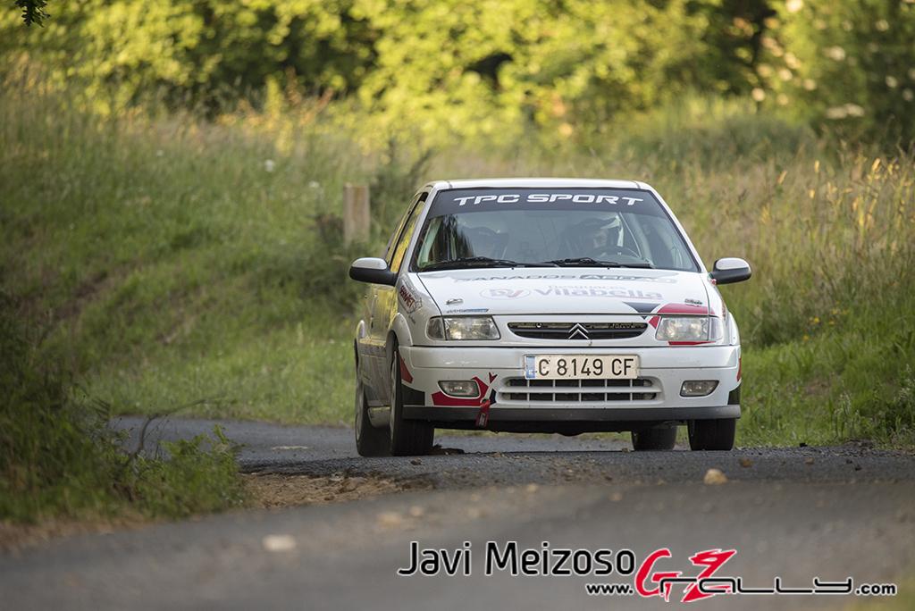 Rally_Naron_JaviMeizoso_18_0283
