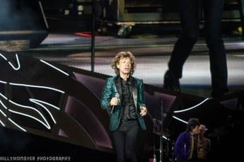 Rolling-Stones-16