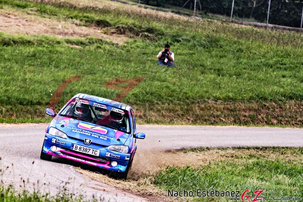 Rally_Princesa_18_NachoEstebanez_0015