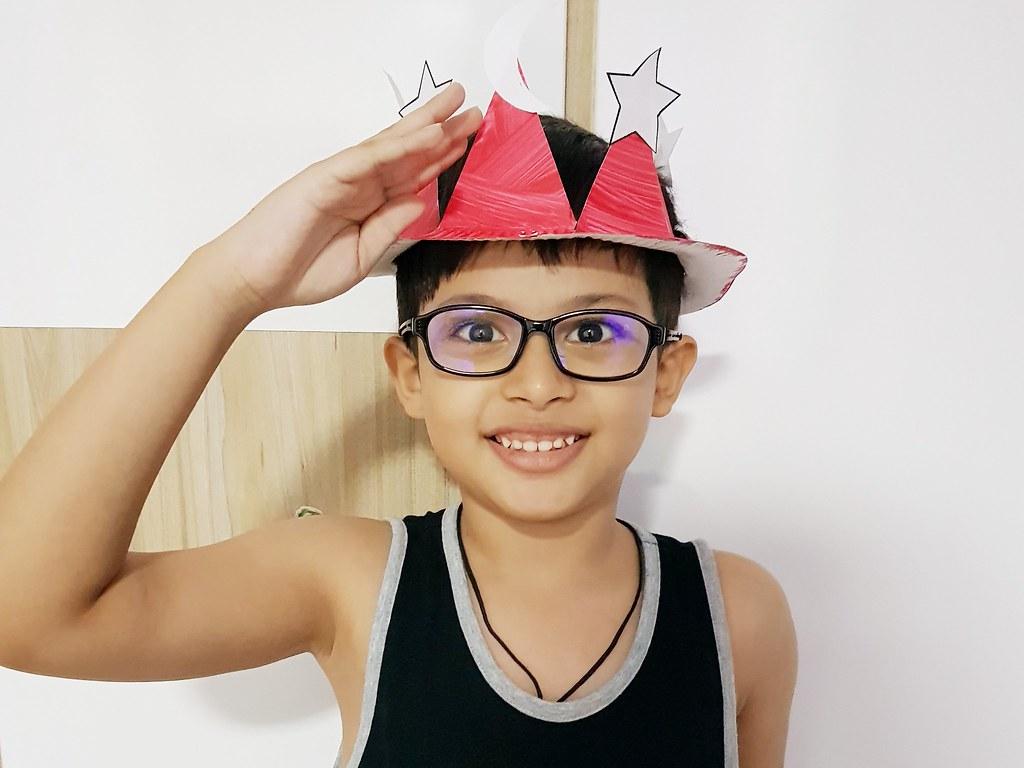 DIY, Singapore, RainbowDiaries, Top Parenting Blogger