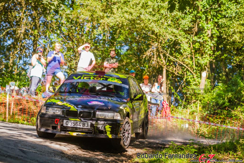Rallysprint_Carbayin_18_EduardoFernandez_0016