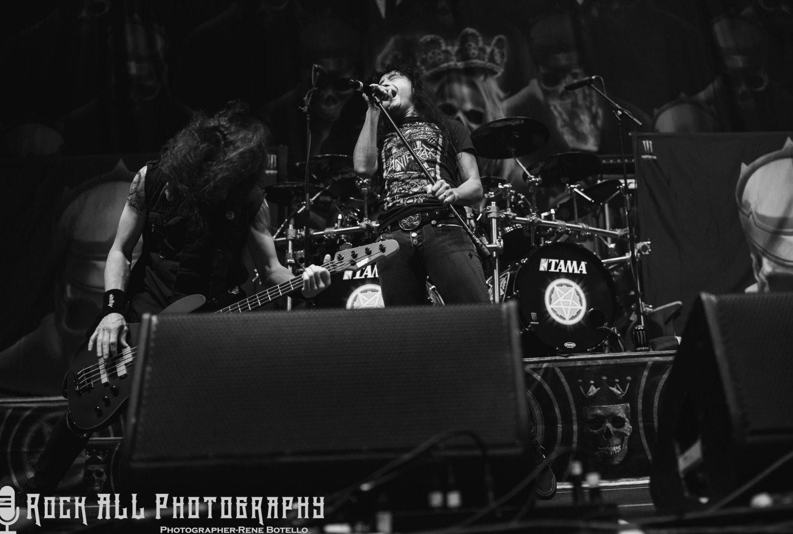 Anthrax Aug 15 2018-4-2