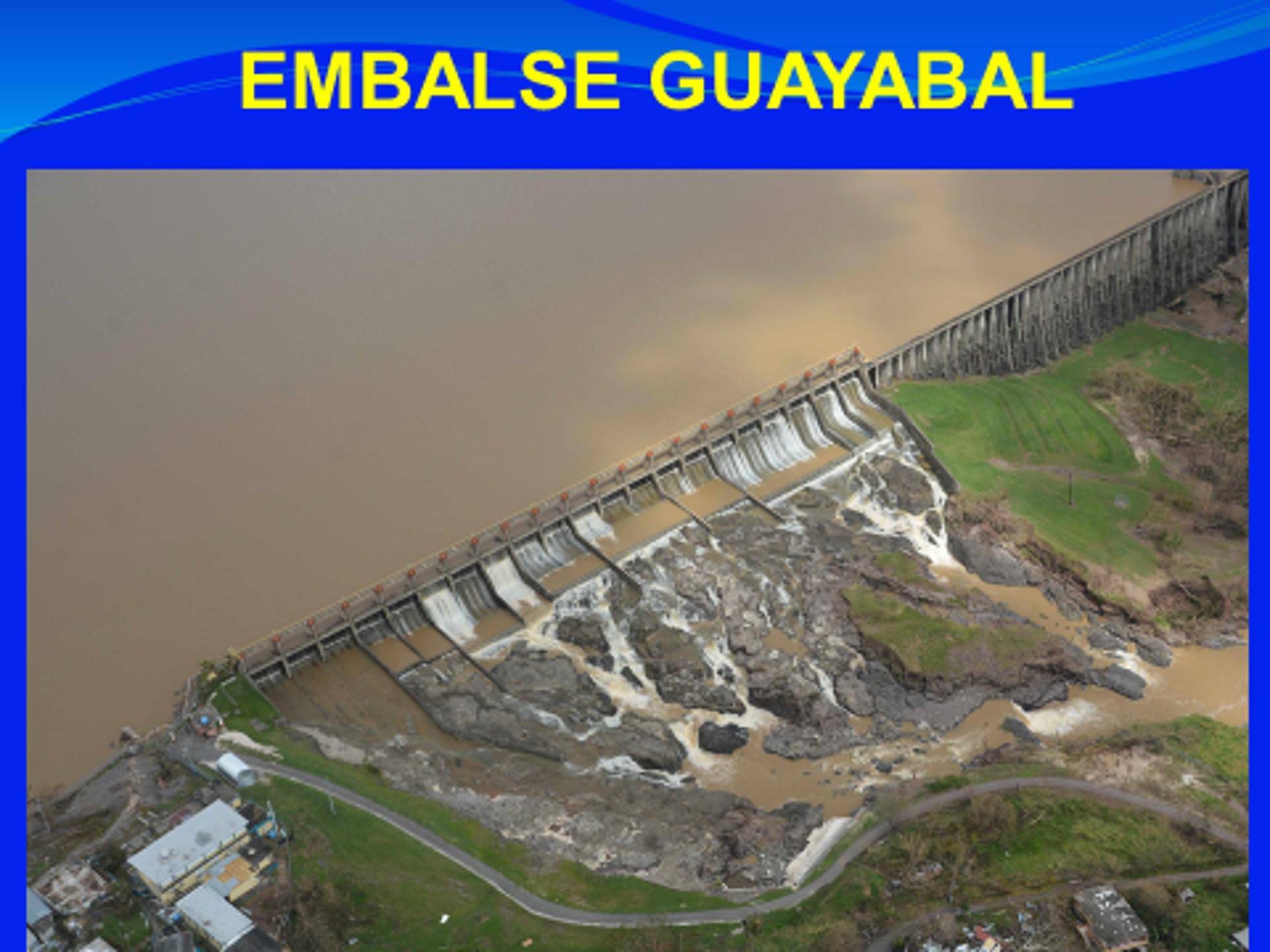 Guayabal Maria 3 24Sep17
