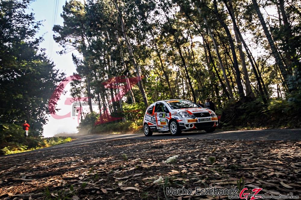 Rally_Botafumeiro_NachoEstébanez_18_0014