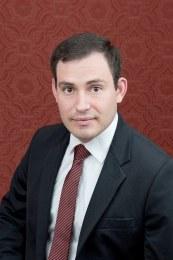 Miguel Fernando Betancur Lenis
