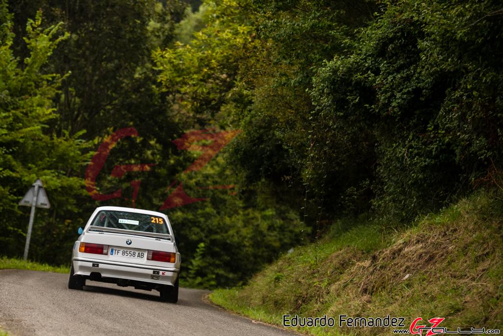 Rally_Princesa_18_EduFernandez_0013