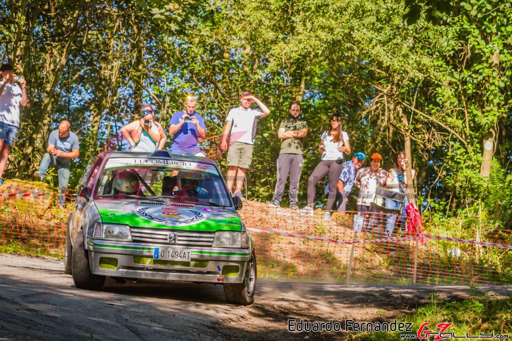 Rallysprint_Carbayin_18_EduardoFernandez_0017