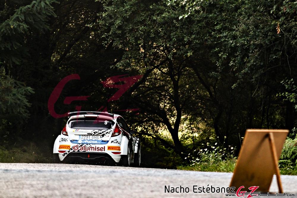 Rally_Botafumeiro_NachoEstébanez_18_0002