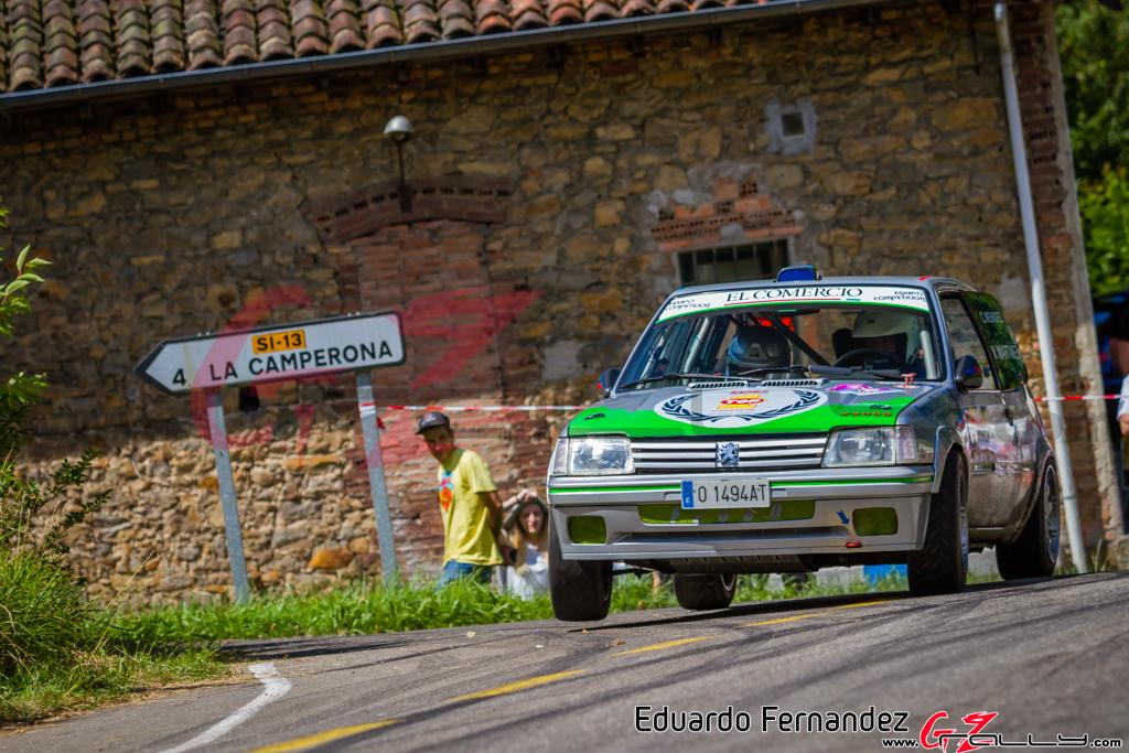 Rallysprint_Carbayin_18_EduardoFernandez_0022