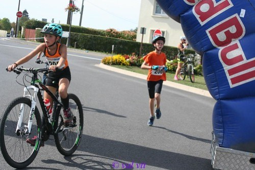bike and run rocroy 2018 (jeunes)