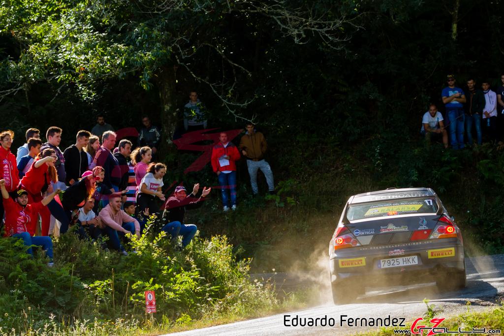 Rally_Botafumeiro_EduardoFernandez_18_0001