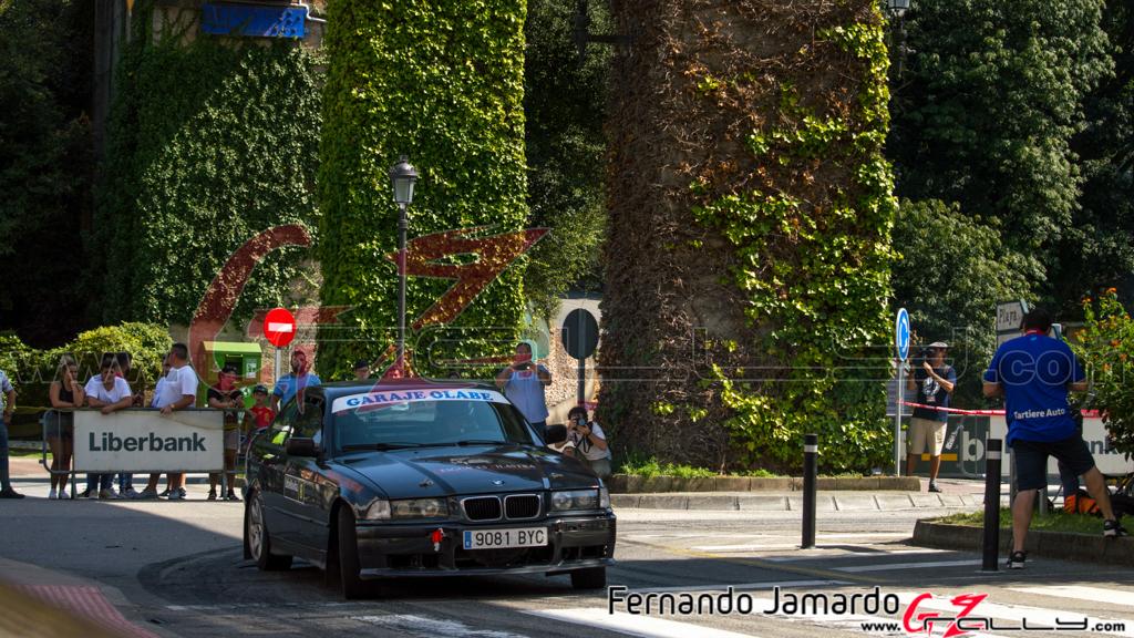 DueloTrasras_Navia_18_FernandoJamardo_0034