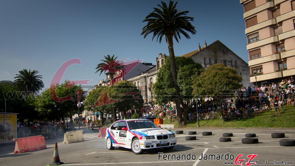 DueloTrasras_Navia_18_FernandoJamardo_0012