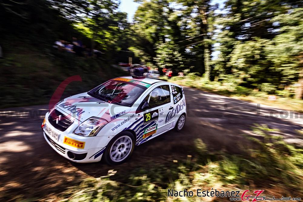 Rally_Botafumeiro_NachoEstébanez_18_0021