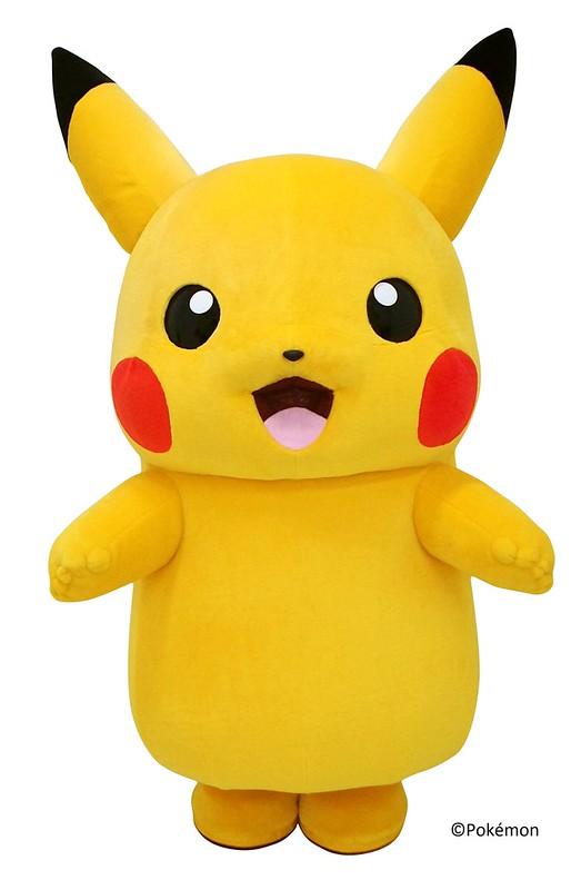 pikachu_credit