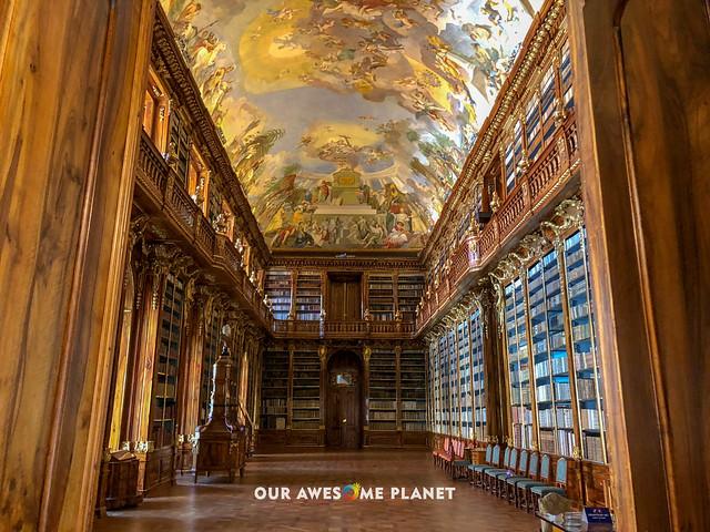 Strahov Library-21.jpg