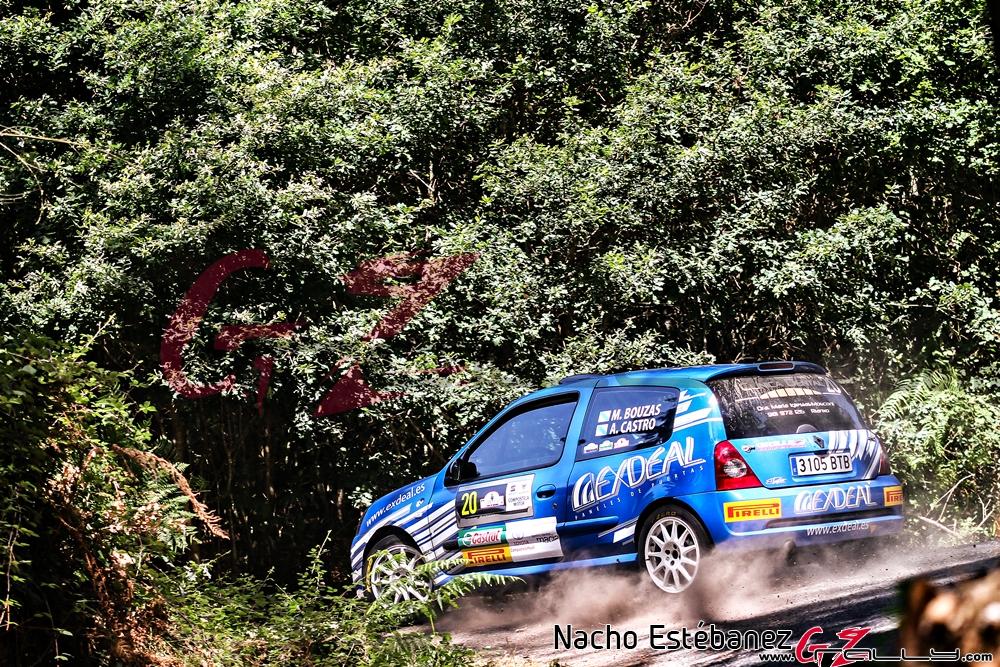 Rally_Botafumeiro_NachoEstébanez_18_0029