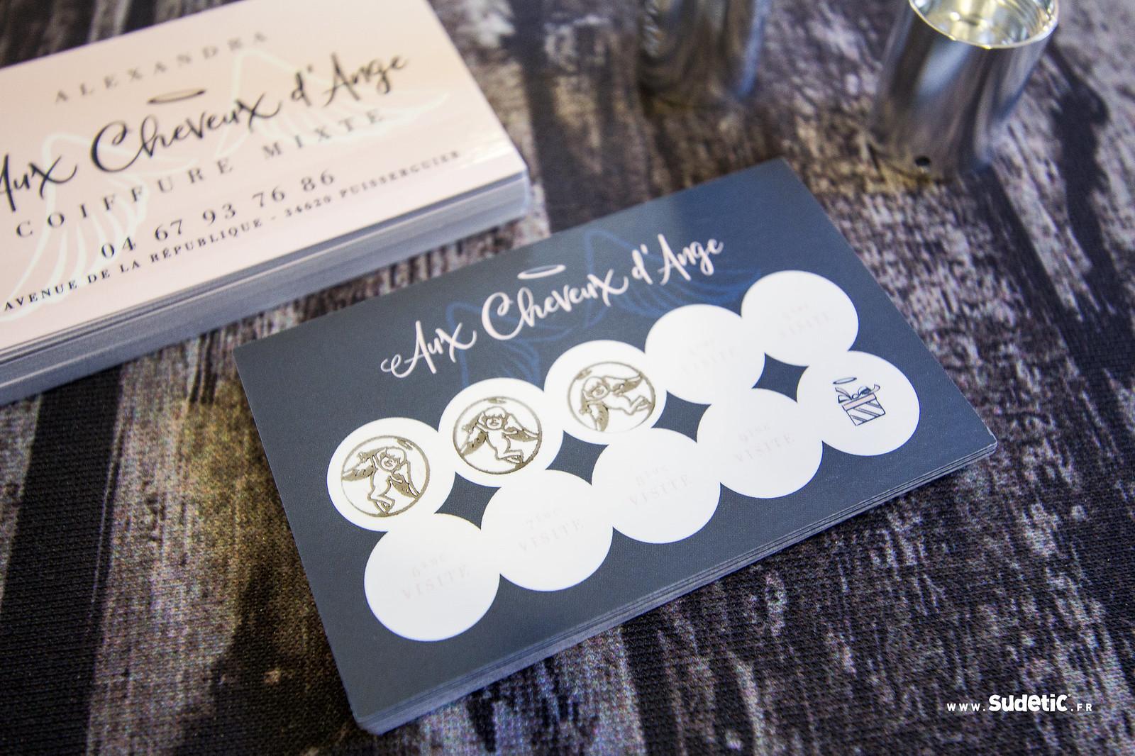 Sudetic cartes de fidelite Aux Cheveux d'Ange-2