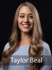 Beal, Taylor