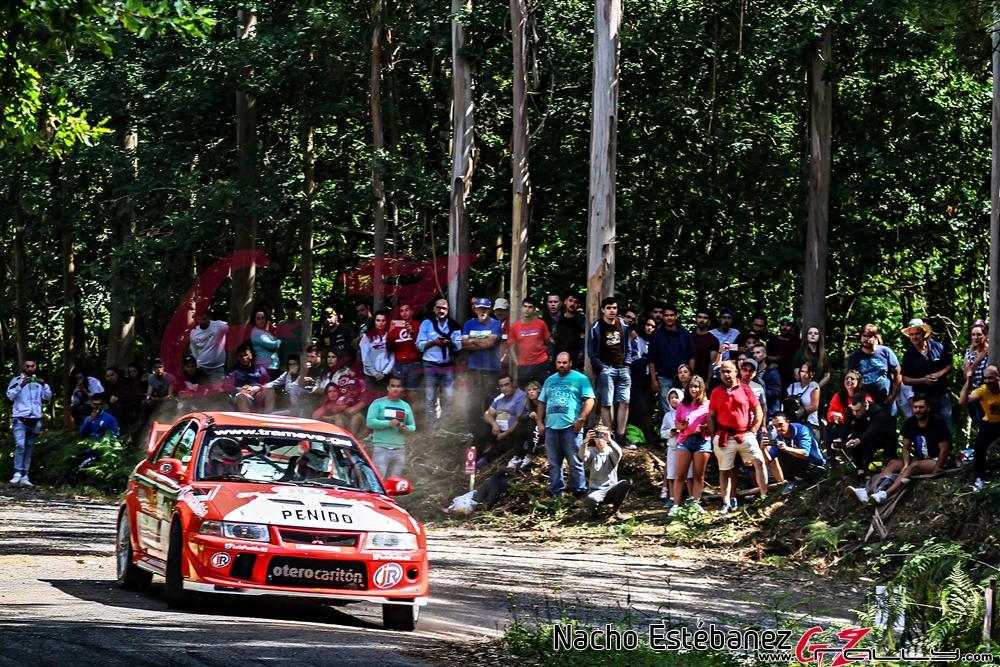 Rally_Botafumeiro_NachoEstébanez_18_0027