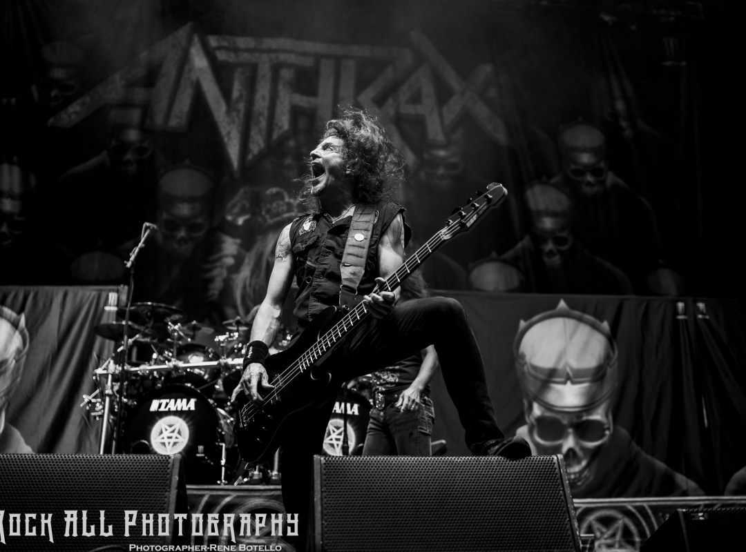 Anthrax Aug 15 2018-32