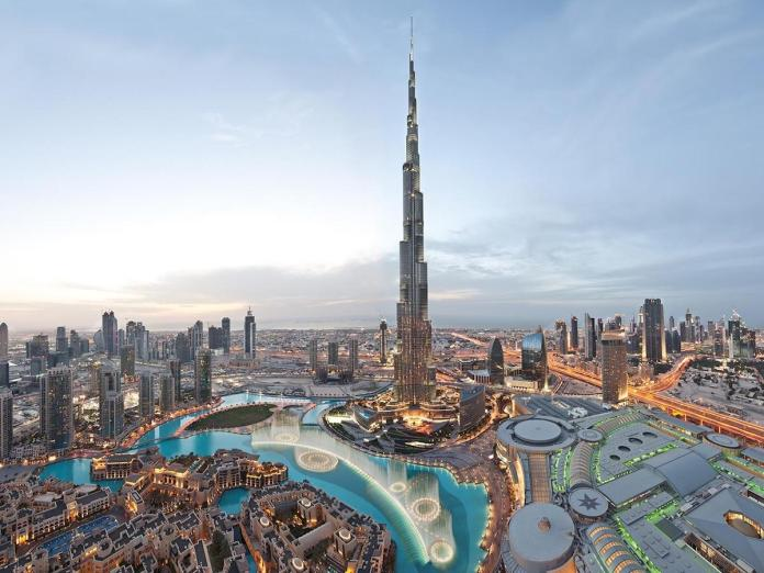 Dubai_UAE_04