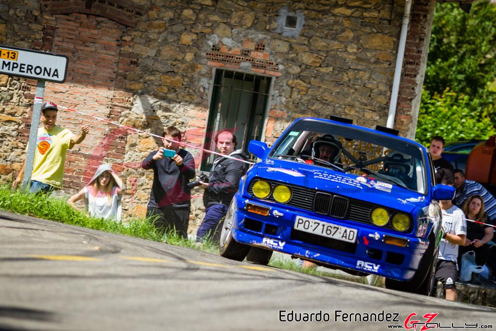 Rallysprint_Carbayin_18_EduardoFernandez_0010