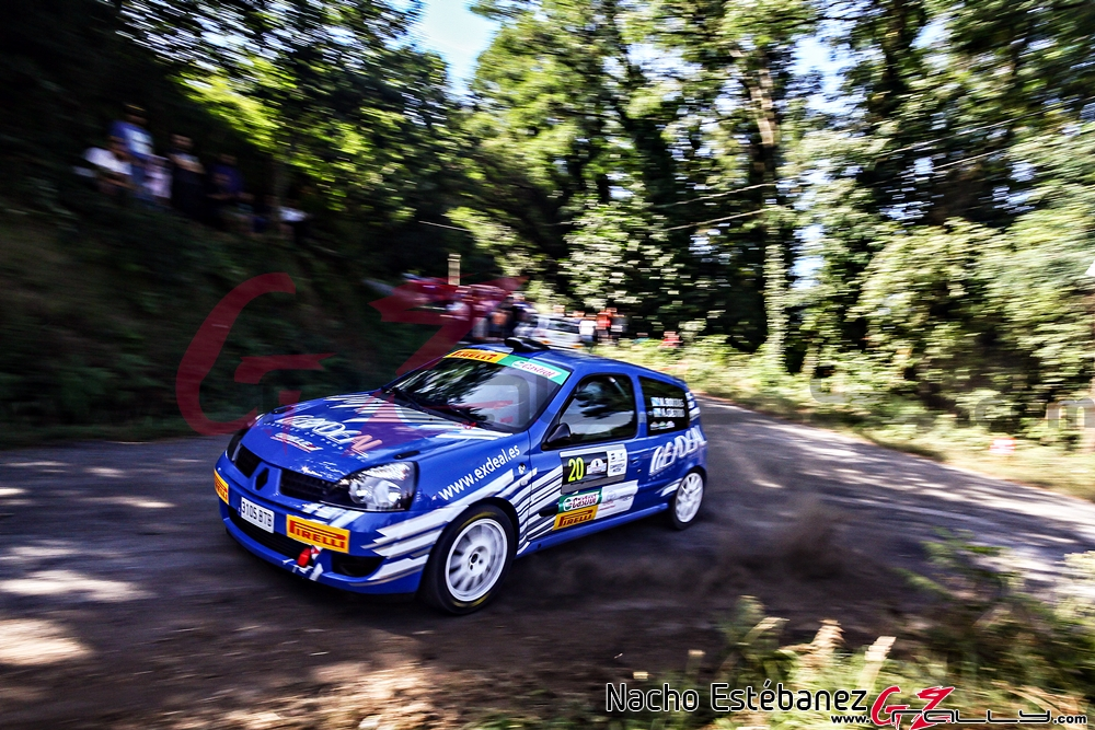Rally_Botafumeiro_NachoEstébanez_18_0020