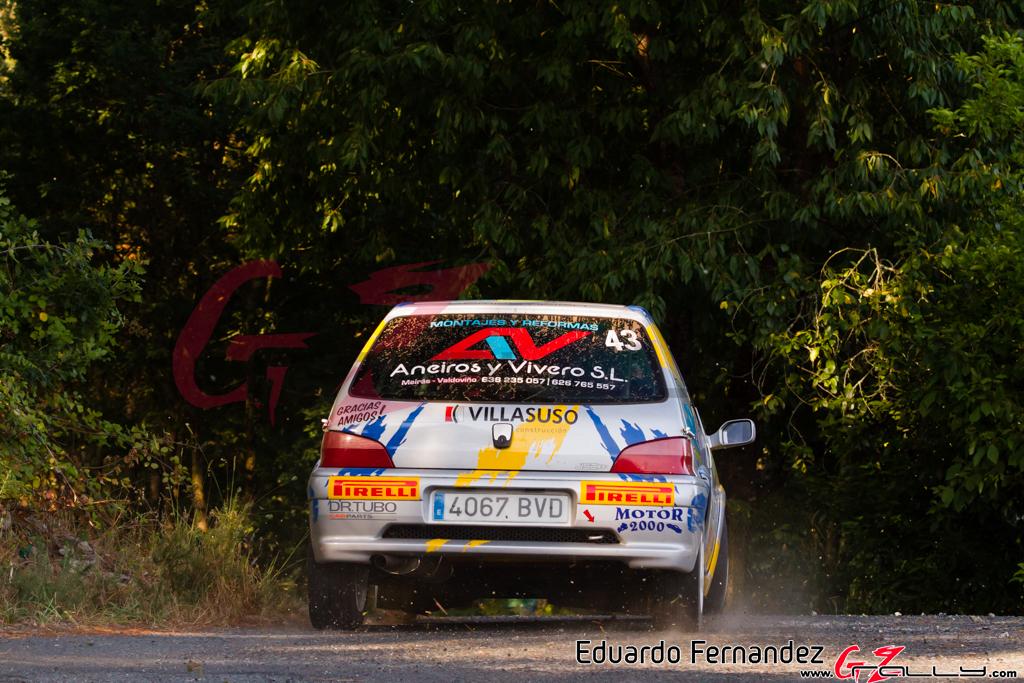 Rally_Botafumeiro_EduardoFernandez_18_0017