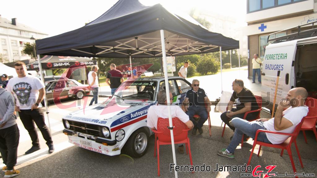 DueloTrasras_Navia_18_FernandoJamardo_0010