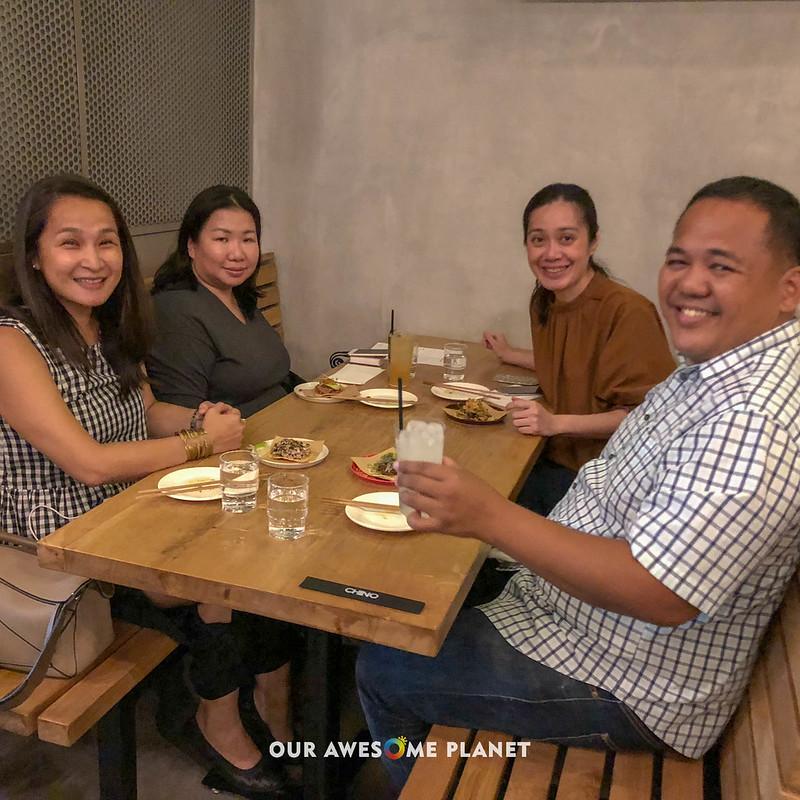 CHINO Manila-17.jpg
