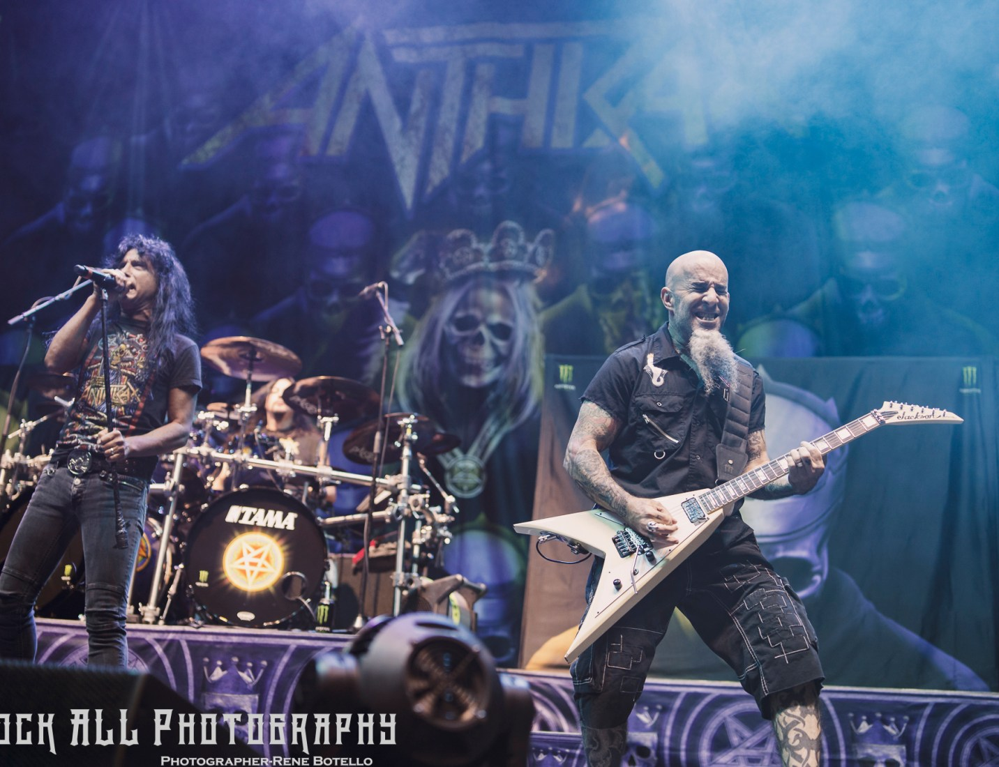 Anthrax Aug 15 2018-24