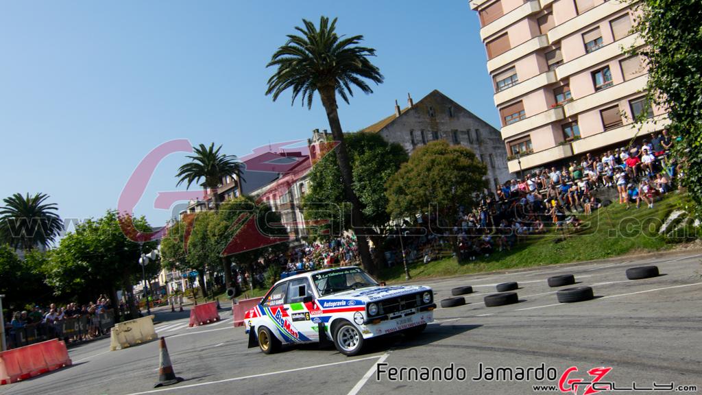 DueloTrasras_Navia_18_FernandoJamardo_0016