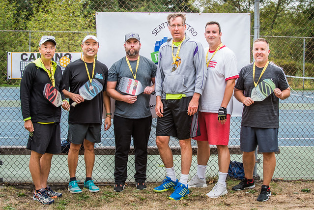 2018 09 15 SMPA Seattle Classic 3.0-3.5 772