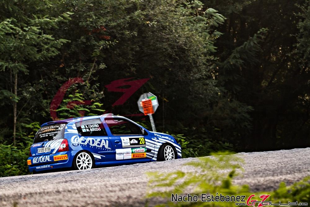 Rally_Botafumeiro_NachoEstébanez_18_0003