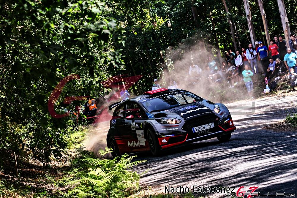 Rally_Botafumeiro_NachoEstébanez_18_0025