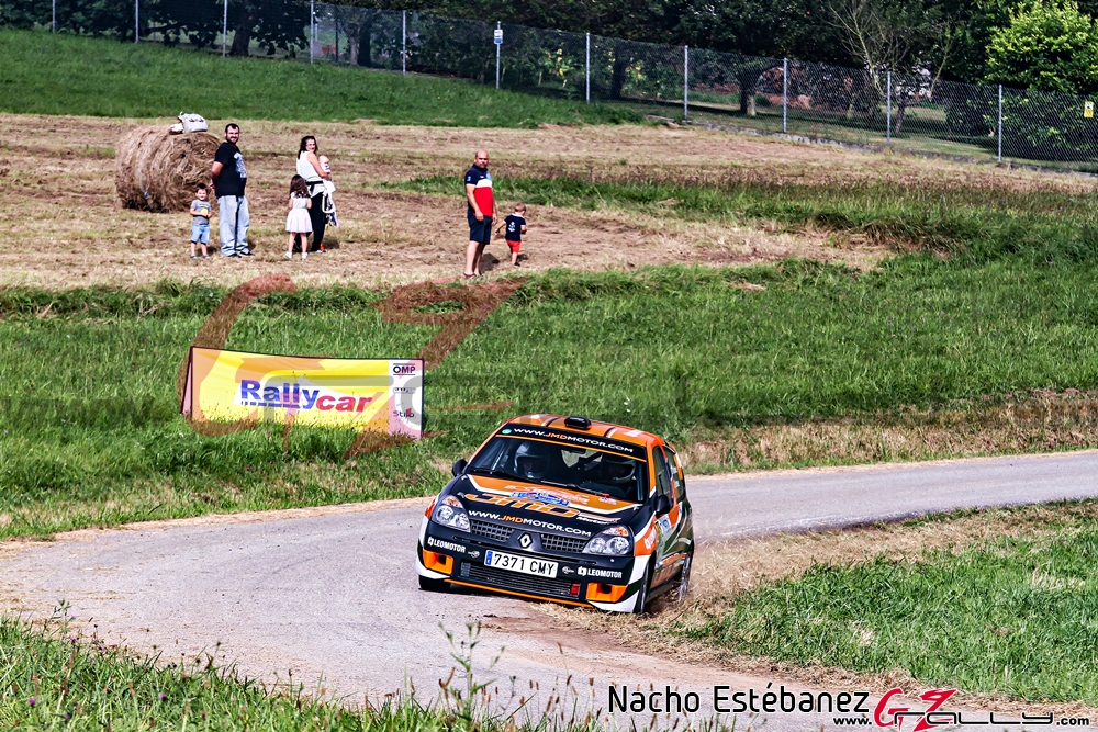 Rally_Princesa_18_NachoEstebanez_0013