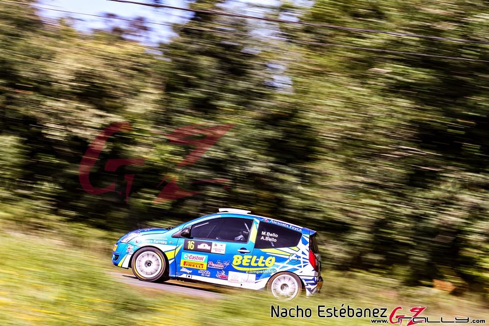 Rally_Botafumeiro_NachoEstébanez_18_0019