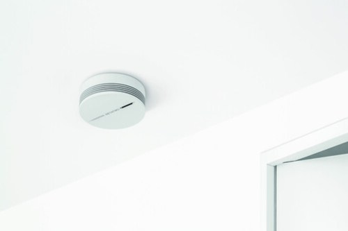 Smoke-Alarm-Lifestyle-3-PRINT